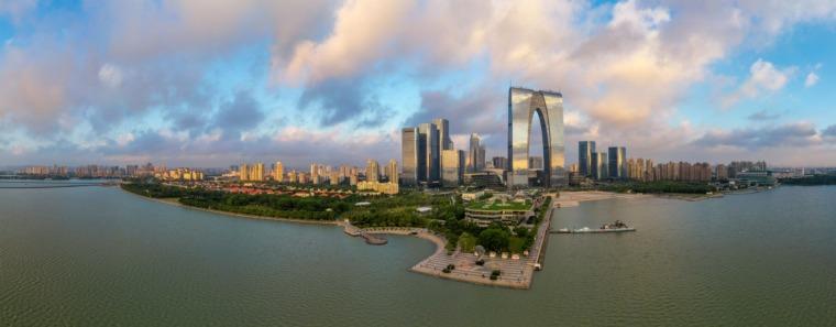 suzhou svila