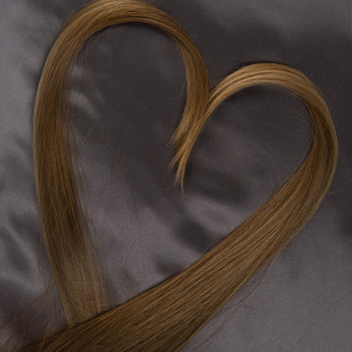 svila i kosa