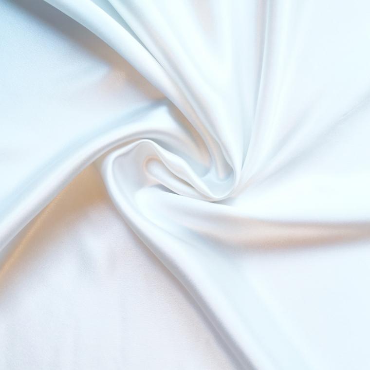 bianca gelso federa