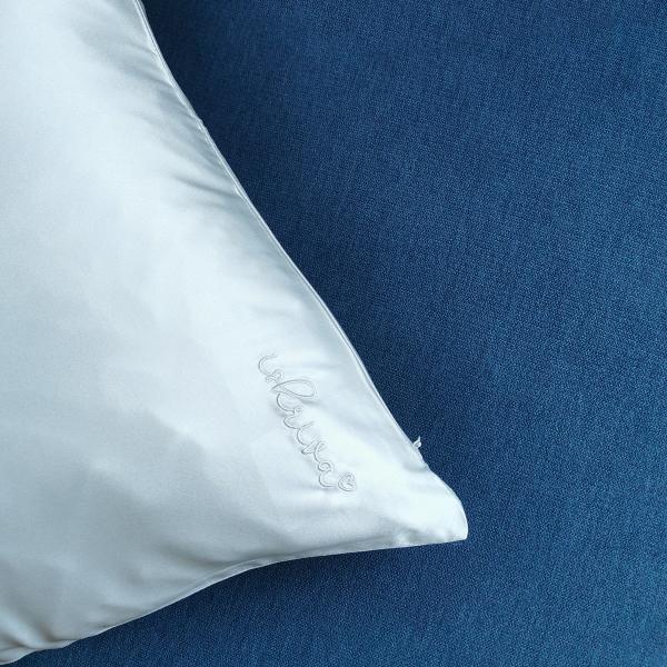 bianca federa seta gelso